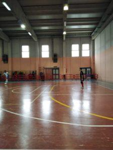 2019_04_06-ca5-c2-pomigliano-cus-5
