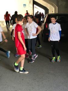 atletica-campionato-regionale-staffette-giovanili-1