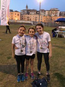 atletica-campionato-regionale-staffette-giovanili-11