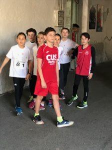 atletica-campionato-regionale-staffette-giovanili-2