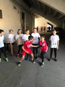 atletica-campionato-regionale-staffette-giovanili-3