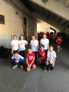 atletica-campionato-regionale-staffette-giovanili-4