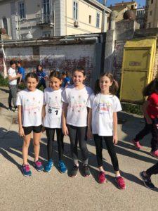 atletica-campionato-regionale-staffette-giovanili-5