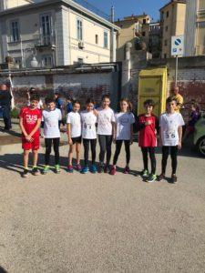 atletica-campionato-regionale-staffette-giovanili-6