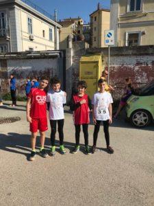 atletica-campionato-regionale-staffette-giovanili-7