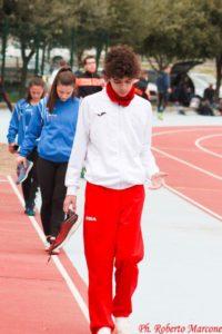 atletica-leggera-10