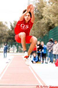 atletica-leggera-13