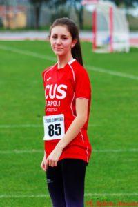 atletica-leggera-18
