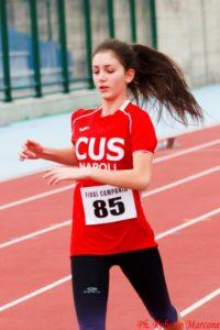 atletica-leggera-19