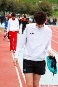 atletica-leggera-31