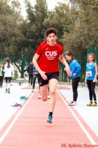 atletica-leggera-32