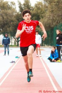 atletica-leggera-34