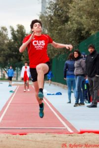 atletica-leggera-35