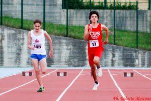 atletica-leggera-7