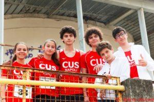 2019_05_18-atletica-salerno-campionati-regionali-individuali-cadetti-e-allievi-1