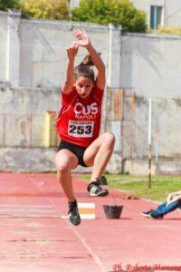 2019_05_18-atletica-salerno-campionati-regionali-individuali-cadetti-e-allievi-16