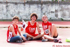2019_05_18-atletica-salerno-campionati-regionali-individuali-cadetti-e-allievi-21