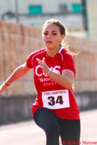 2019_05_18-atletica-salerno-campionati-regionali-individuali-cadetti-e-allievi-24