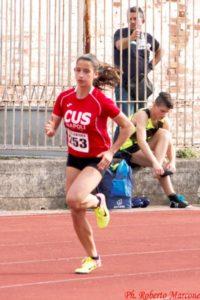 2019_05_18-atletica-salerno-campionati-regionali-individuali-cadetti-e-allievi-25