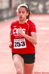 2019_05_18-atletica-salerno-campionati-regionali-individuali-cadetti-e-allievi-27