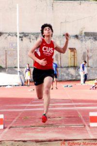 2019_05_18-atletica-salerno-campionati-regionali-individuali-cadetti-e-allievi-37