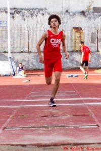 2019_05_18-atletica-salerno-campionati-regionali-individuali-cadetti-e-allievi-39