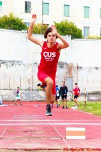 2019_05_18-atletica-salerno-campionati-regionali-individuali-cadetti-e-allievi-42