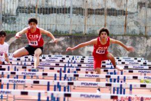 2019_05_18-atletica-salerno-campionati-regionali-individuali-cadetti-e-allievi-5