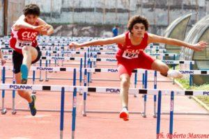 2019_05_18-atletica-salerno-campionati-regionali-individuali-cadetti-e-allievi-7
