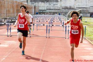 2019_05_18-atletica-salerno-campionati-regionali-individuali-cadetti-e-allievi-8
