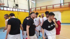 2019_05_21-cnu-basket-cus-na-cus-ud-1