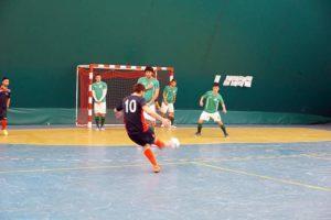 2019_05_21-cnu-calcio-5-cus-na-cus-vr-2