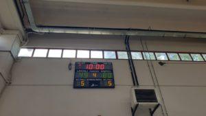 2019_05_22-cnu-basket-cus-na-cus-insubria-1