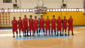2019_05_22-cnu-basket-cus-na-cus-insubria-2