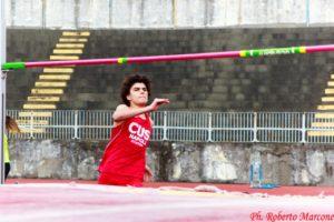 atletica-campionati-di-societa-salerno-maggio-2019-10