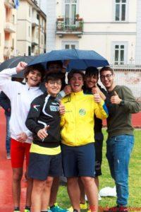 atletica-campionati-di-societa-salerno-maggio-2019-12