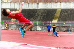 atletica-campionati-di-societa-salerno-maggio-2019-13