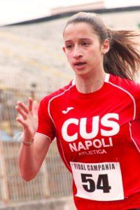 atletica-campionati-di-societa-salerno-maggio-2019-20