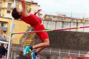 atletica-campionati-di-societa-salerno-maggio-2019-8