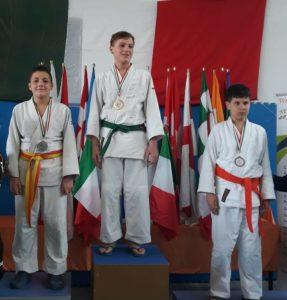 judo-trofeo-coni-ingegno-matteo