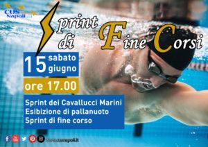 sprint-nuoto-2019