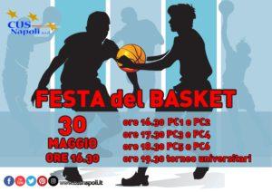festa-chiusura-basket-2019