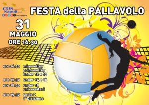 festa-chiusura-volley-2018