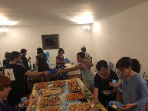 2019_06_13-pilates-festa-10-anni-29
