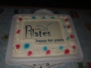 2019_06_13-pilates-festa-10-anni-31