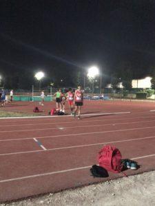 atletica-trofeo-nazionale-salti-e-napoli-incontra-roma-e-firenze-6