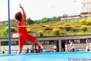 cus20_arianoirpino_19-06-15