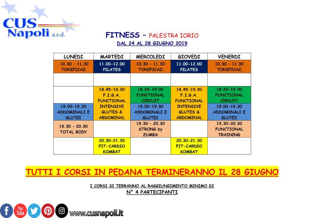 fitness-2018-19-24-28-giugno-2019