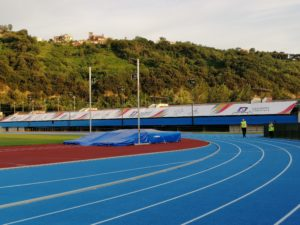 universiade-cus-2