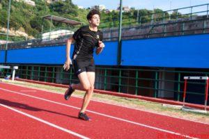 atletica-leggera-11